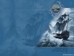 клан SeabornWarriors