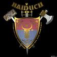 клан Haiducii