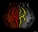 клан Black/Grey Flame (1)