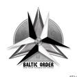 клан Baltic Order