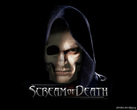 клан Scream of Death