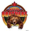 клан Moscow Brothers