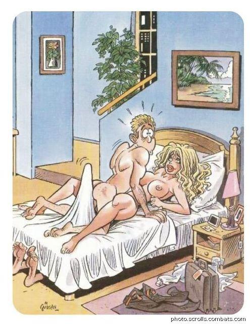 eroticheskie-fotki-dlya-vzroslih