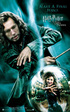 harry_potter_and_the_order_of_the_phoenix_ver7