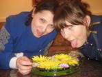 А это мы на работе хулиганили)))))))