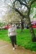 London babe!:)))