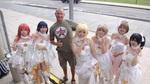 Невесты Сингапура