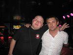 Return Sergeich,LEXUS-TOP и бар караоке:)
