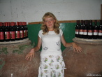 Винодельня=)