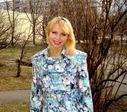 А весна не торопится... :)