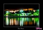 baku_night05 (c) Life.az by Zaur Zaman