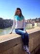 Февраль в Риме. :)
