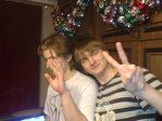 Новый Год 2010 :)))