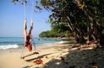 Thailand, Koh Kood Island