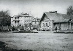 Село Бородино1867г