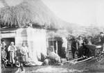 Село Бородино. 1867_4