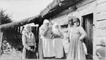 Село Бородино. 1867_8