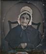 1848ДочьМафусаила