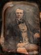 1847Джон Рёскин