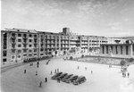 prospekt_shahumyana_1936_Armenia