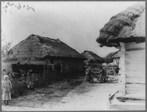 Село Бородино. 1867_3