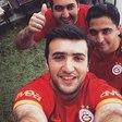 #Galatasaray #Istanbul #TurkTelekomArena
