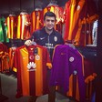 #GalatasarayStore #TurkTelekomArena #Istanbul #jackass