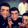 #Qarabag #ChampionsLeague