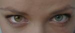 В глаза мне смотри!