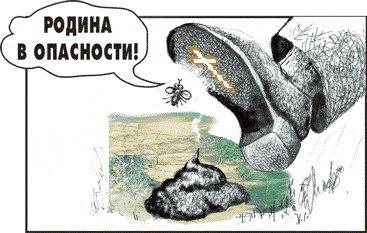 """""""Мыслители"""": Путин и Дугин в рейтинге Foreign Policy попали в компанию международных террористов - Цензор.НЕТ 5117"""