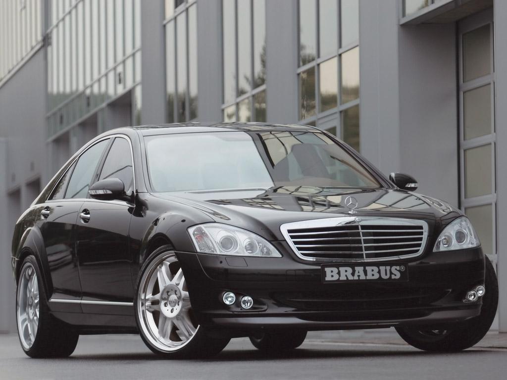 Выкуп автомобилей Mercedes-Ben…
