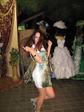 Когда я вижу как ты танцуешь,Олесь,ты меня волнуешь))