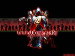Ligh%20Warrior_combats_1024