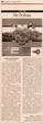 Статья из газеты Ведомости от 22 апреля 2003 года