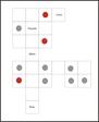карта 1 этаж(с)