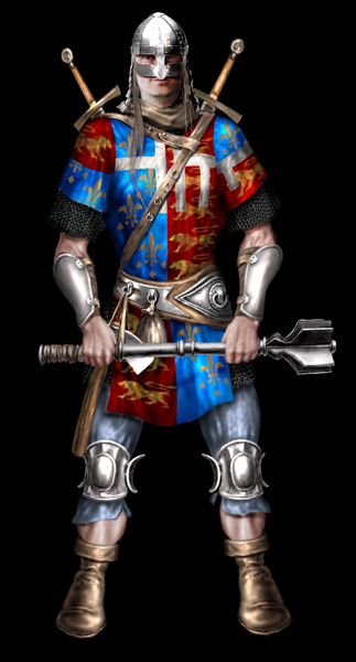Mycombats  Информация о персонаже HeCi-YeRaZiK.
