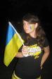 ЕВРО 2012! Украина ЛУЧШАЯ!!!!)