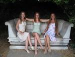 Три сестры)))