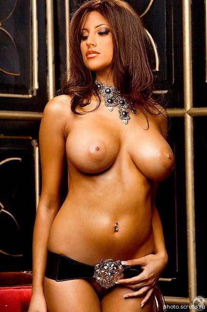 luchshie-znamenitosti-golie
