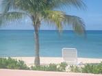 отдых для души -Кайманские острова (Great Britain)