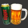 egger-beer-russian