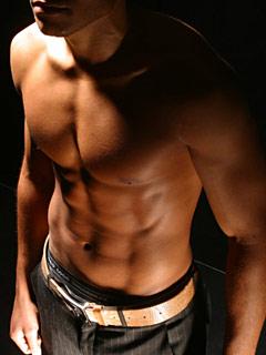 Бойцовские дневники - Black black boy - фотогалерея: Я.