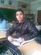 Foto Sefiya.000 (1)