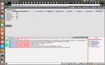 Снимок экрана от 2013-08-21 13:44:19