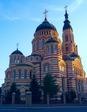Украина - Харьков