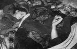 Геноцид протев Азербайджанцев!!! не объявленная война протев не вооруженных мирных людей(((-(3)