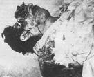 Геноцид протев Азербайджанцев!!! не объявленная война протев не вооруженных мирных людей(((