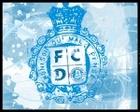F.C.D.D