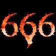 666-b[1]