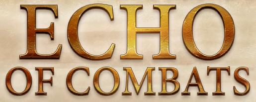 http://img.scrolls.combats.com/ph/1245562717/src/CiH2Cacc5fRVV53PWxc1gVgGY2fI5d4MqEsbqHI6TKA.png